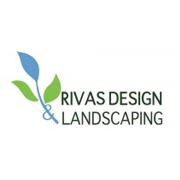 B. Rivas